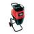 Black & Decker GS 2400