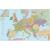 Stiefel térképek