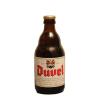 Duvel Aranyszínű sör  8,4% 0,33 l