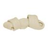 Trixie DentaFun Kauknoten 500 g (TRX31161)