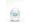 Tenga Egg Wavy művagina