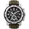 Timex Expedition Rugged Field T49626