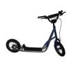 Spartan Premium roller roller