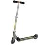 JD Bug MS185P roller roller