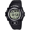 Casio G-Shock G-2900F