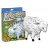 Puha bárány
