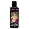 Magoon Ázsia szerelem masszázsolaj