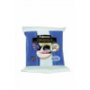 Virashield Multi Surface Cleaning Wipes