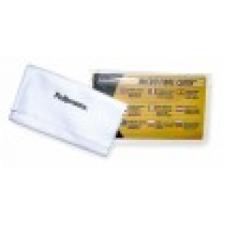 Nikon Mikroszálas törlőkendő takarító és háztartási eszköz