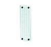 Leifheit 55320 Twist System póthuzat nedves tisztító- és takarítószer, higiénia