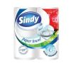 Sindy papírtörlő tisztító- és takarítószer, higiénia