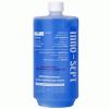 Inno-sept fertőtlenítő szappan utántöltő 1 l