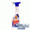 Mr. Proper Fürdőszobai tisztító spray 500 ml