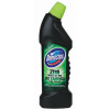 DOMESTOS Zéró wc vízkőoldó 750 ml lime