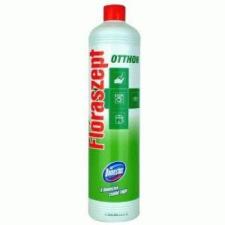 Flóraszept tisztító- és takarítószer, higiénia