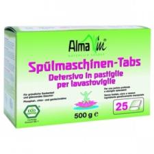 Almawin Öko gépi mosogatószer tabletta tisztító- és takarítószer, higiénia