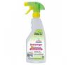Almawin Öko fürdő tisztító szórófejjel koncentrátum tisztító- és takarítószer, higiénia