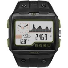 Timex T49664 karóra