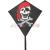 Invento Invento - Eddy Jolly Roger sárkány