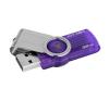 Kingston DataTraveler 101 G2 32 GB pendrive
