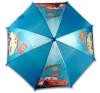Verdák esernyő kerti játék