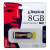 Kingston DataTraveler 101 8 GB