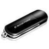 Silicon Power LuxMini 322 8 GB