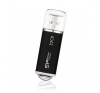 Silicon Power Ultima II I 16 GB pendrive