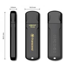 Transcend Jetflash 700 8GB pendrive