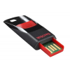 Sandisk Cruzer Edge 8 GB