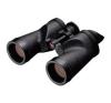 Nikon 7X50IF HP WP TROPICAL távcső