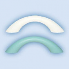 M-acryl kapaszkodó kád, zuhanykabin