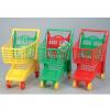 Baby Trolley Bevásárló kocsi