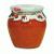 Vecon Ajvár 550 g paprikakrém