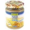 Rapunzel Bio Szezámkrém /Tahin/