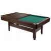 Garlando Fedőlap szett Garlando Virginia 6 billiard asztalhoz