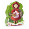 DJECO - Little Red Riding Hood