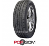 Continental ContiCrossContact LX 225/70 R16 102H téli gumiabroncs
