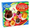 ThinkFun Chocolate Fix - Csoki sudoku társasjáték