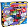 ThinkFun Rush Hour Junior - Csúcsforgalom