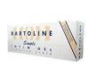 Bartoline Bartoline síkosító zselé síkosító
