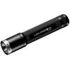 LED Lenser M5