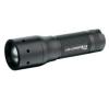 LED Lenser K3 elemlámpa