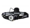 LED Lenser H5 elemlámpa
