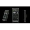 MAXWELL Maxwell 25107 Digitális Multiméter