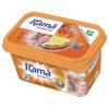 Rama MultiVita margarinkrém 500 g