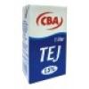 CBA Tartós tej 1,5%, 1 liter