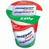 Magyar Joghurt 150 g natúr