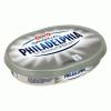 Philadelphia sajtos szendvicskrém 125 g natúr