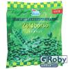 Jégtrade Zsenge zöldborsó  450 g